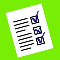 How to write a good college essay assignment